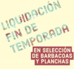 Liquidacion Barbaocas
